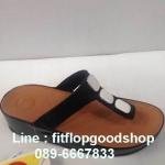 รองเท้า Fitflob New 2014 NO.FF1071