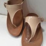 รองเท้า Fitflob New 2014 NO.FF1297