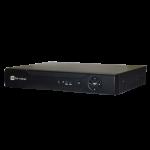 Hi-view NVR Hmp-8804N 4CH รองรับ 1HDD