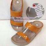 รองเท้า Fitflob New 2014 NO.FF1278