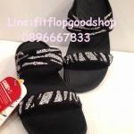 รองเท้า Fitflob New 2014 No.FF674