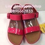 รองเท้า Fitflob New 2013  No.FF692