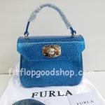กระเป๋าแบรนด์เนม  Furla  No.FU097