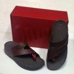 รองเท้า Fitflob New 2014 No.FF787