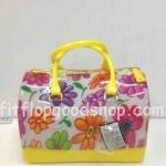 กระเป๋าแบรนด์เนม  Furla  No.FU029