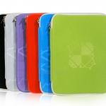กระเป๋าใส่แท็บเล็ตแอนดรอย์ 8 นิ้ว คละสี