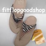 รองเท้า Fitflob New 2013  No.FF604