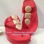 รองเท้า Fitflob New 2014 NO.FF1059
