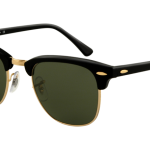 RB3016 W0365 | Ray-Ban CLUBMASTER