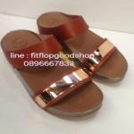 รองเท้า Fitflob New 2014 NO.FF1177