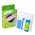 Monitor Screen Cleaning Kit 3 in 1