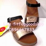 รองเท้า Fitflob New 2014 No.FF666