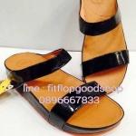 รองเท้า Fitflob New 2014 NO.FF1202