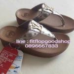 รองเท้า Fitflob New 2014 NO.FF1333
