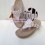 รองเท้า Fitflob New 2014 NO.FF1283