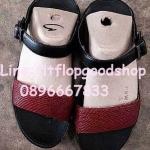 รองเท้า Fitflob New 2014 No.FF670