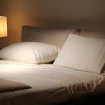 เทคนิคการเลือกที่นอนให้ตรงใจ แบบไหนเหมาะ ไม่เหมาะมีคำตอบ