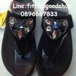 รองเท้า Fitflob New 2014  No.FF899