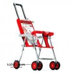 รถเข็นมินิ : baby stroller Moderncare mini