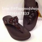 รองเท้า Fitflob New 2014 No.FF755