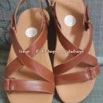 รองเท้า Fitflob New 2016