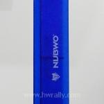Nubwo Stand NS-01 (นํ้าเงิน)