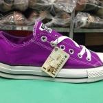 รองเท้าผ้าใบ Converse Jack Purcell