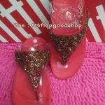 รองเท้า Fitflob New 2014 NO.FF1147