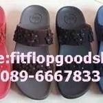 รองเท้า Fitflob New 2014  NO.FF1036