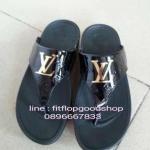 รองเท้า Fitflob New 2014 NO.FF1167