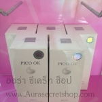 Pico OK Cleansing Whip Foam พิโกะ โฟม