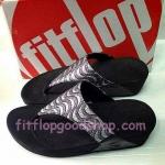 รองเท้า Fitflob New No.FF498