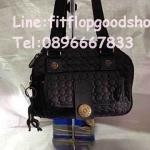 กระเป๋าแบรนด์เนม Kipling No.KI003