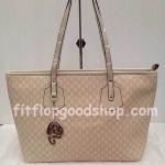 กระเป๋าแบรนด์เนม Gucci No.GU027