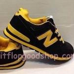 รองเท้า New Bablance No.NB299