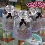 Milky Pinky ครีมทาหัวนมชมพู By Chomnita