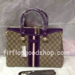 กระเป๋าแบรนด์เนม Gucci No.GU098