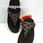 รองเท้า Fitflob New 2013 No.FF544