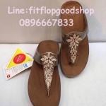 รองเท้า Fitflob New 2014 No.FF837