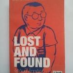 Lost and Found/ฐิตวินน์ คำเจริญ