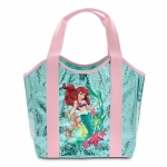 Disney Ariel - Mermaid Swim Bag (พร้อมส่ง)
