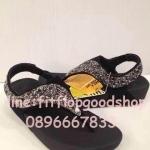 รองเท้า Fitflob New 2014 No.FF772
