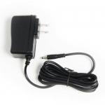 Pawer Adapter USB HUB