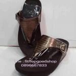 รองเท้า Fitflob New 2014 NO.FF1215