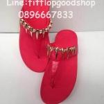 รองเท้า Fitflob New 2014 No.FF751