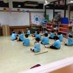 ตอนที่ 2: รีวิว โรงเรียนอนุบาลเธียรประสิทธิ์
