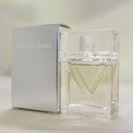 **พร้อมส่งค่ะ** Michael Kors Eau DE Parfum 5ml.( ไม่มีกล่อง )
