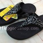 รองเท้า Fitflob New 2013 No.FF525