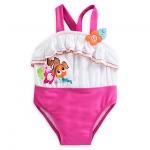 Nemo Swimsuit for Baby ของแท้ นำเข้าจากอเมริกา