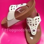 รองเท้า Fitflob New No.FF490